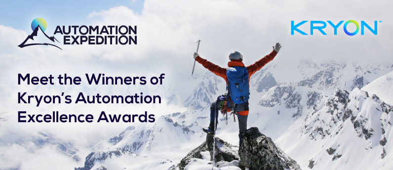Automation-Expedition-Winners-Blog
