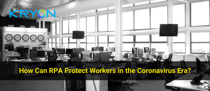 how-can-rpa-protect-workers-in-coronavirus-era