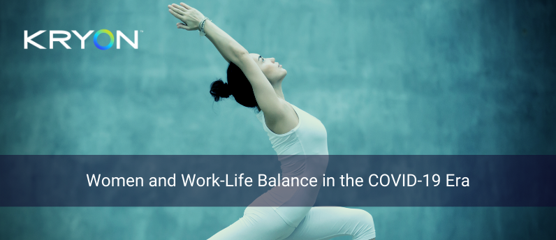 Women and Work-Life Balance in the COVID-19 Era