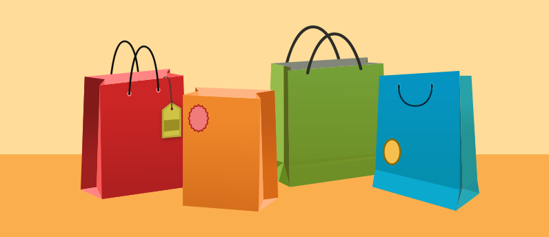 10-Ways-Retailers-can-Improve-Customer-Service-image.png