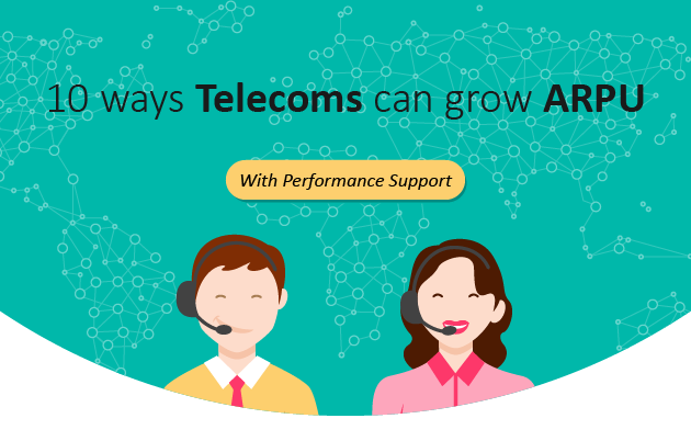 10-ways-telecom-can-grow-ARPU_01.png