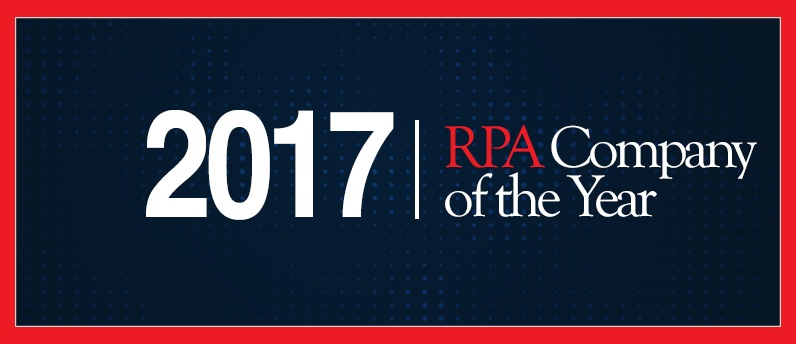 2017-RPA-company-of-the-year.jpg