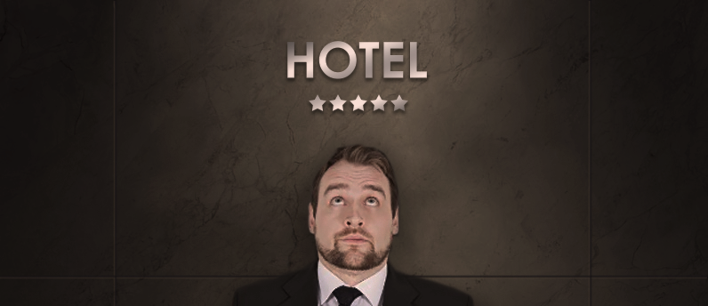 3_Challenges_that_Keep_Hotel_Managers_Up_at_Night.png