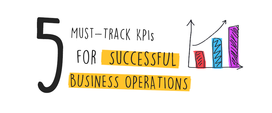 5-KPIS-for-successful-business-operations.png