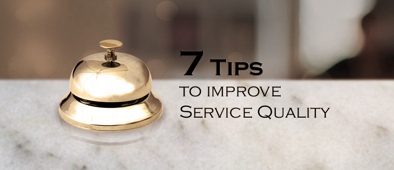 7_Tips_to_Improve_Service_Quality.png
