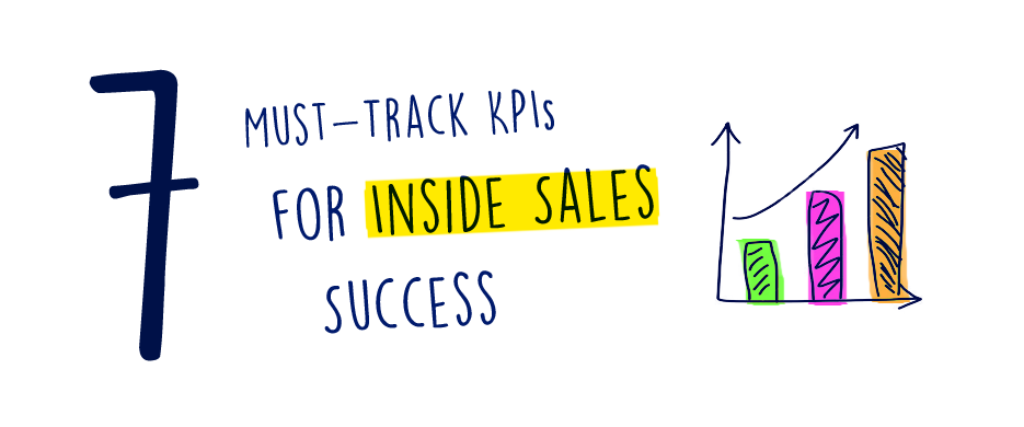inside_sales_KPIs.png