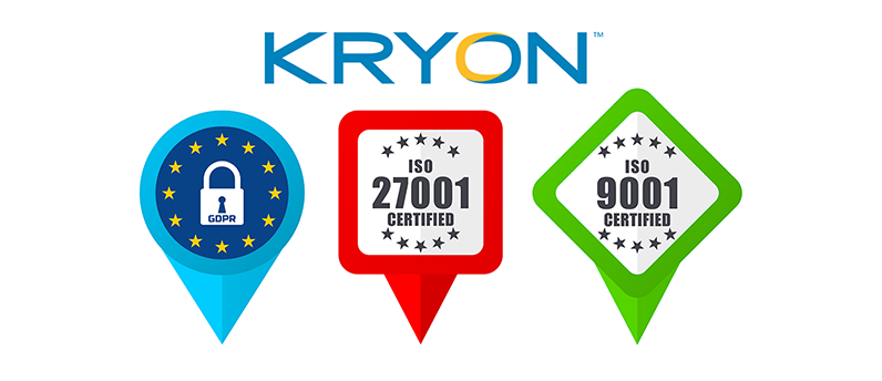 Kryon-ISO-Certified-blog-header.png