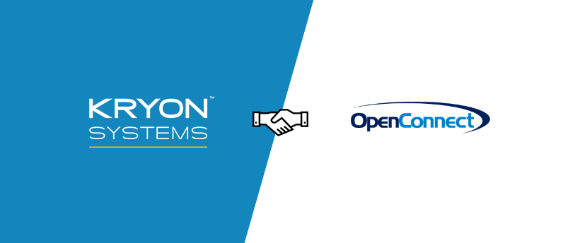 KryonSystems_Partner_OpenConnect.png