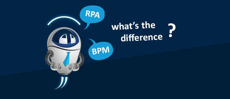 RPA_BPM.png