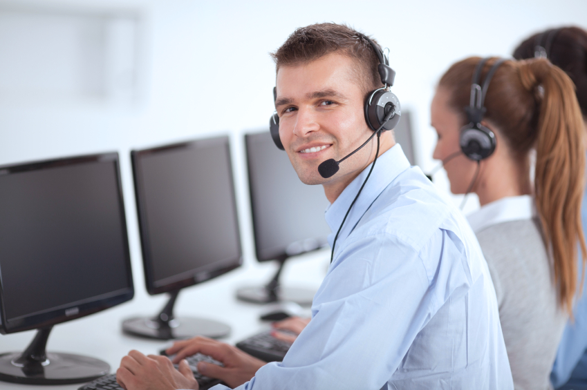 Solutions_ContactCenters.png