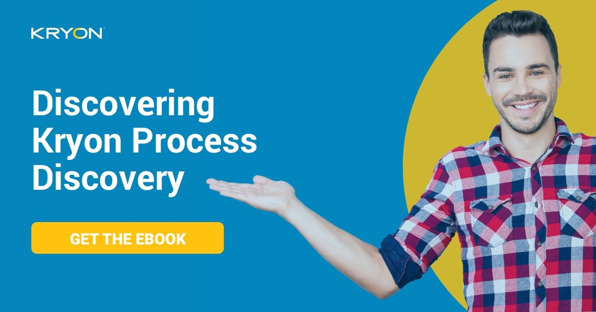 discovering-process-discovery.jpg