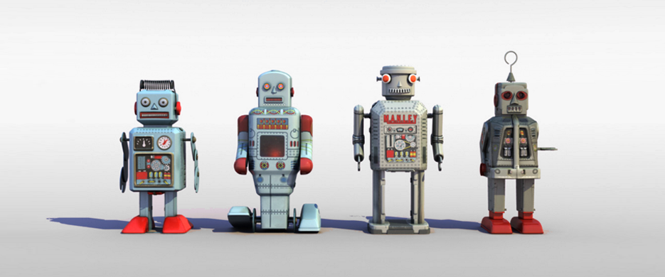 robotic-process-automation-bpo-guide.png