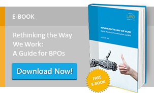 CTA-ebook-Rethinking-the-way-we-work-bpo.png
