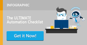 CTA-infographic-automation-checklist.png