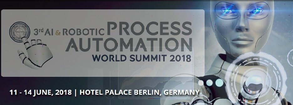 ai-rpa-summit-berlin.jpg