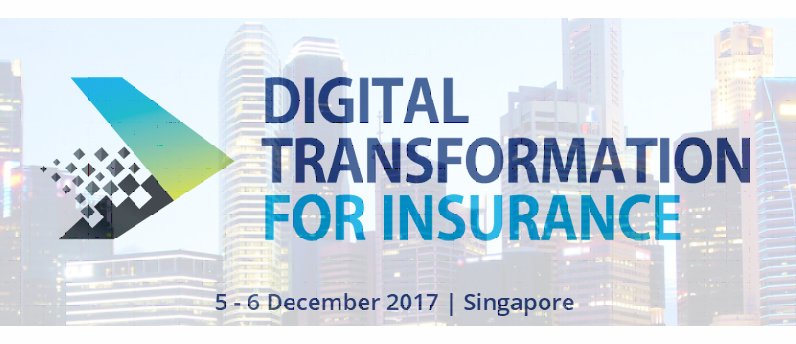 digital-transformation-insurance.png