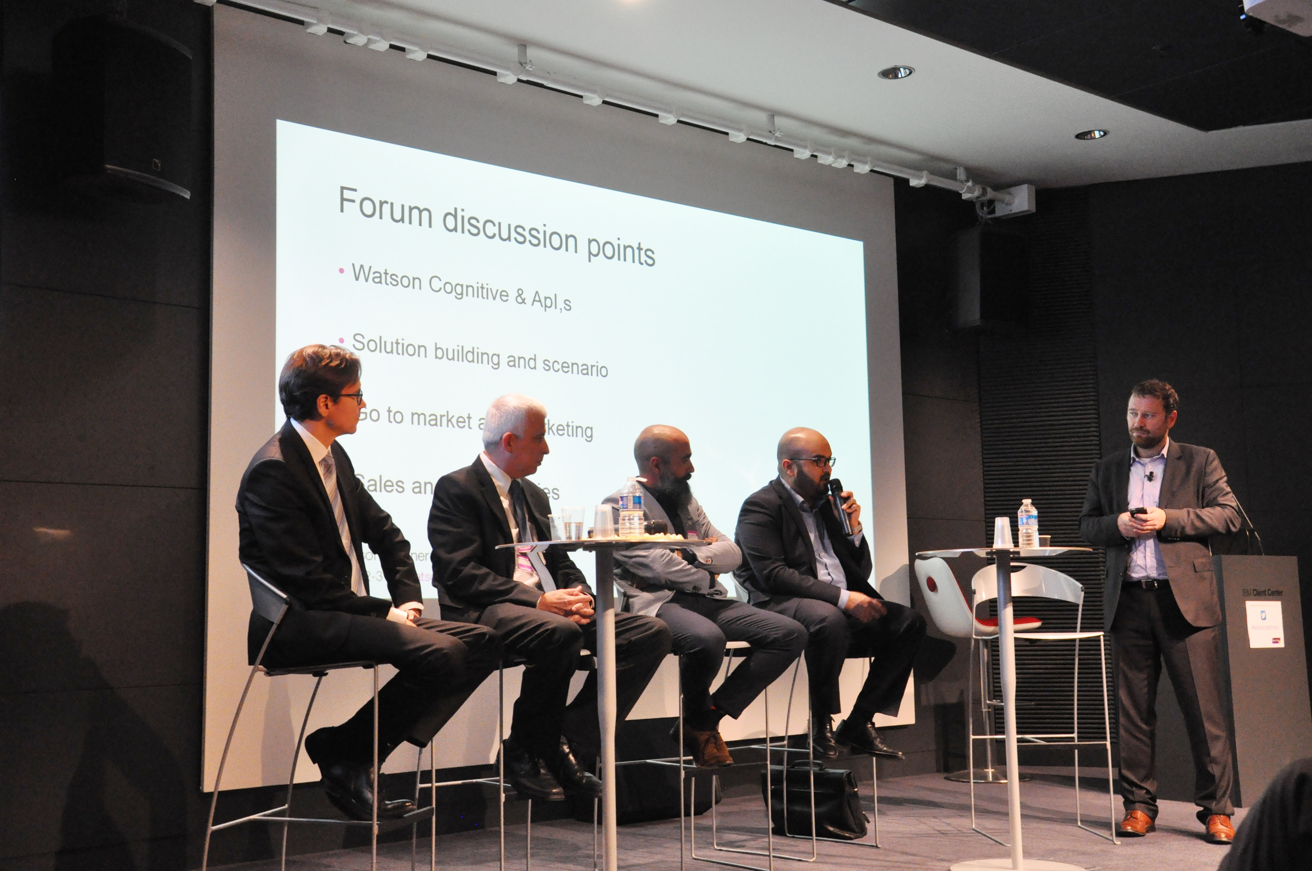 ibm-watson-partner-symposium-panel-discussion.jpg