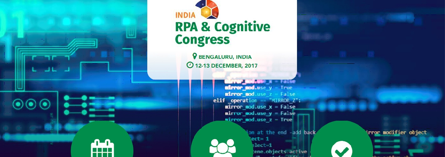 india-rpa-cognitive-congress.jpg