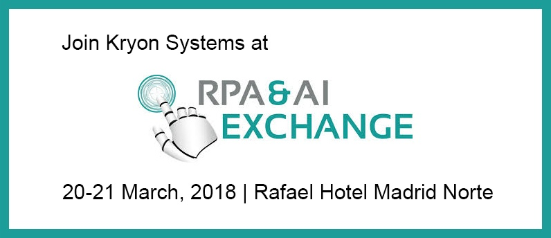 rpa-ai-exchange-madrid-18.jpg