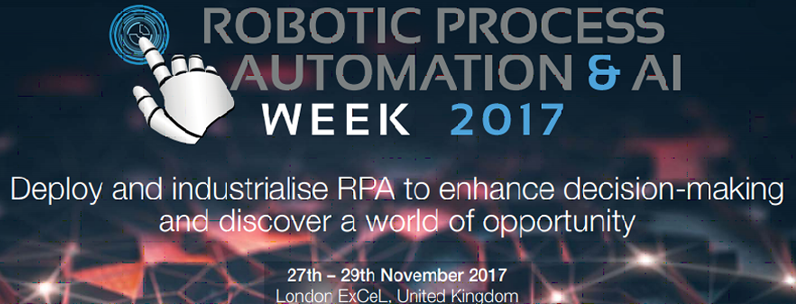 rpa-ai-week-london-17.png
