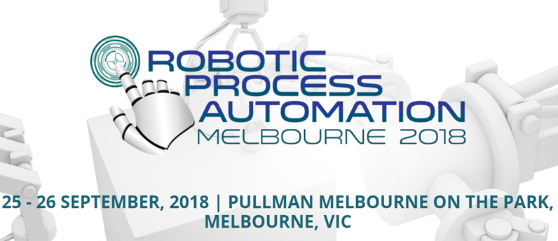 rpa-melbourne-2018.png