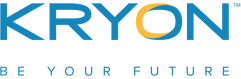 Logo_KryonSystems_Website_Blog