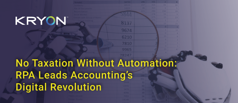 No-Taxation-Without-Automation-RPA-Leads-Accounting's-Digital-Revolution