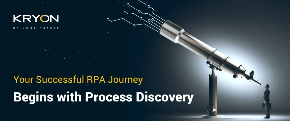 process-discovery-rpa.jpg