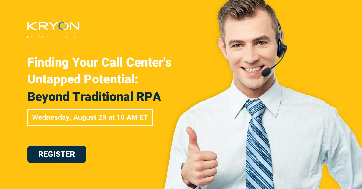 rpa-in-call-center-1.jpg