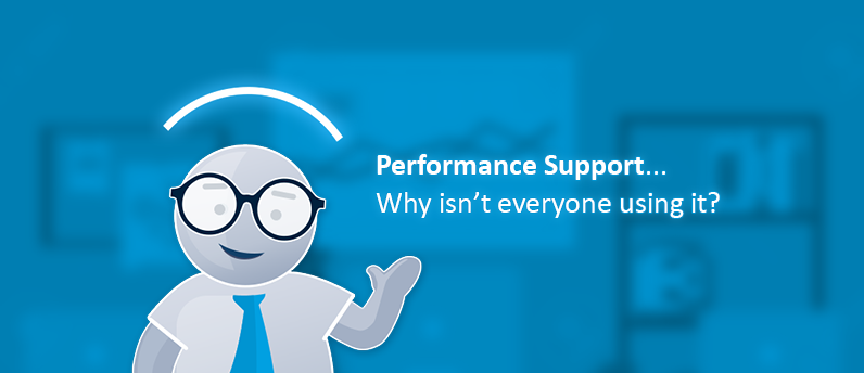 BuildPerformanceSupport.png