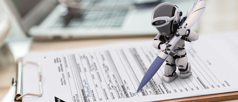 RPA Providers to Insurers: We've Got You Covered!