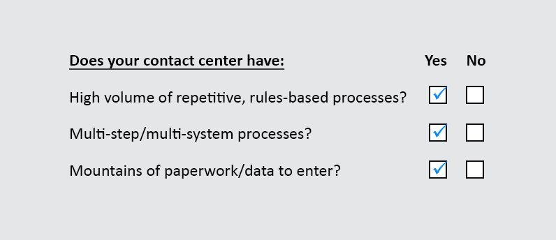 contact-center-RPA.png